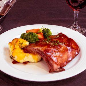 bbq-pork-side-ribs-1
