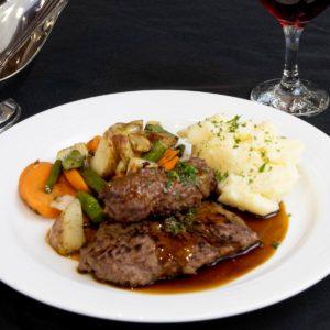 slow-braised-beef-steak-1