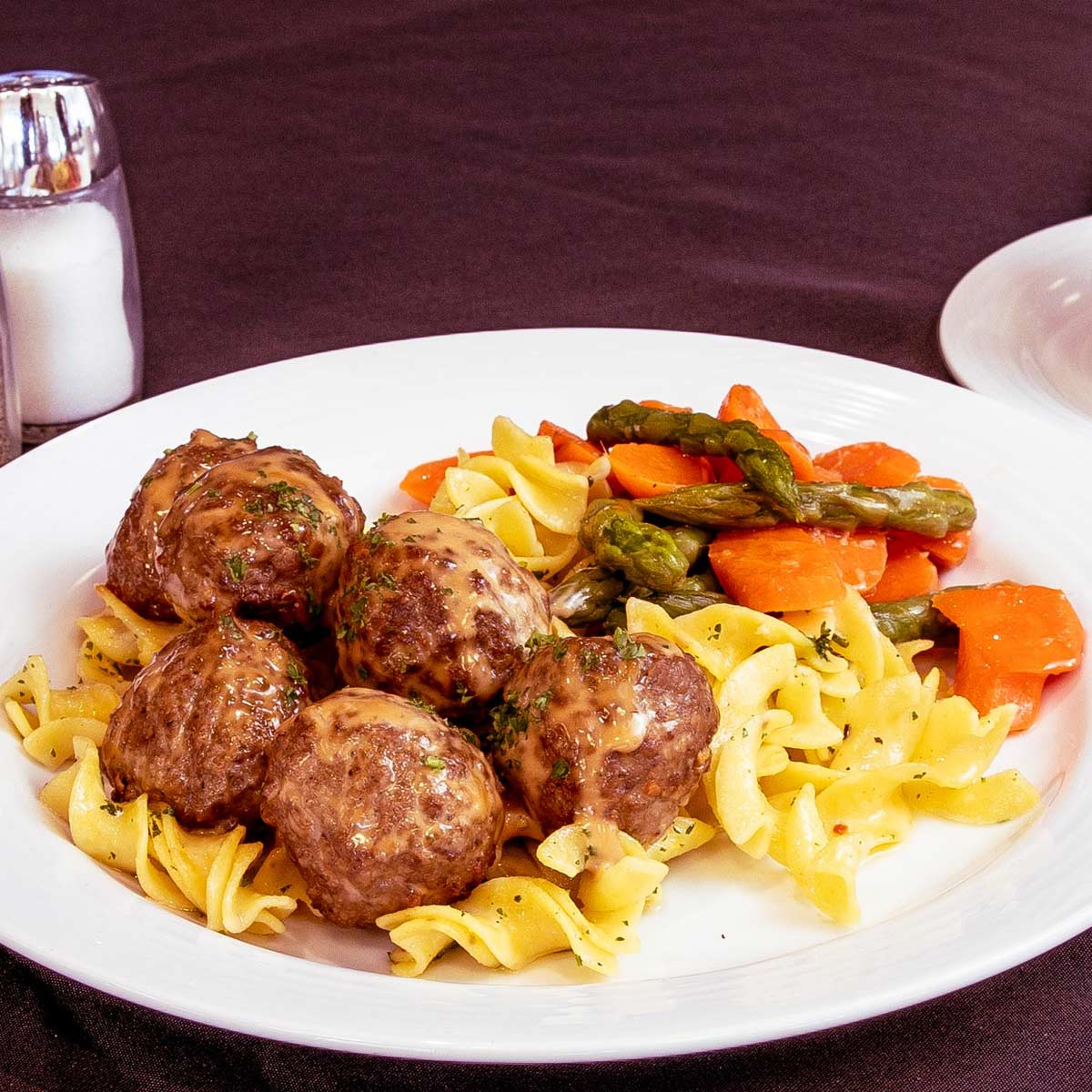 swedish-meatballs-1