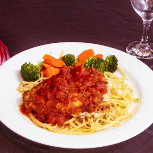 tomato-chicken-linguini-1